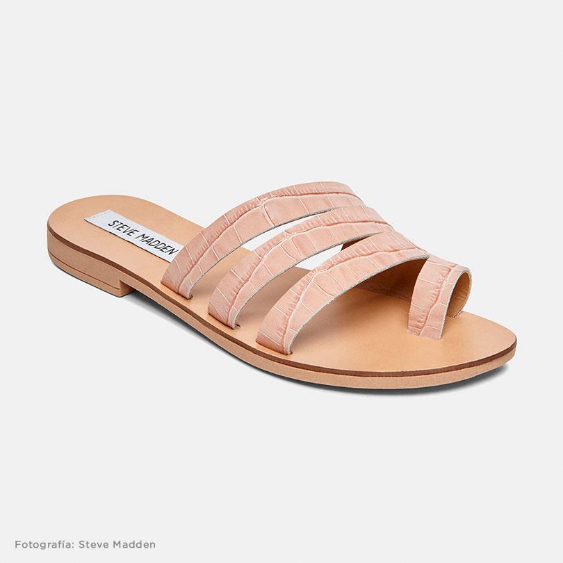 big toe shoes steve madden